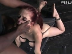 Nice pussy squirt sex