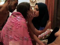 Russian homemade orgy family and czech room first time Hot a