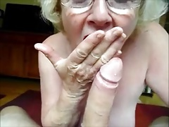 mature with 7429 videos