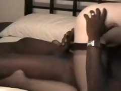Amazing Amateur clip with Stockings, MILF scenes