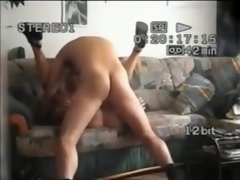 Horny amateur nympho, german, hardcore xxx scene