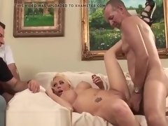 7809799 mature amateur assfucked as husband watches 720p