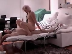 Exotic Amateur movie with Hidden Cams, Girlfriend scenes