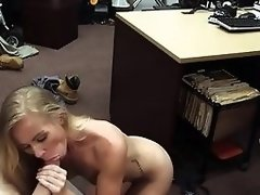 Spit blowjob compilation snapchat Blonde bimbo attempts to s