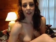 CutieRaena private record on 01/01/15 00:52 from MyFreeCams