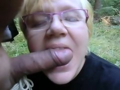 Crazy Homemade movie with Couple, Blowjob scenes