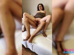 Wife Suck Cock Best Friend Lover and Rough Sex in the Dress|1::Big Tits,4::Blowjob,6::Amateur,12::Cumshot,20::MILF,38::HD,46::Verified Amateurs,57::Br