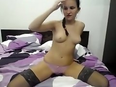 duallovers amateur record on 06/17/15 21:49 from Chaturbate