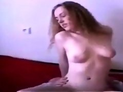 Bulgarian slut first porn audition