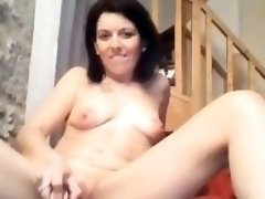 DivineVenus- cam4 part 7