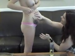 Horny Amateur record with Pregnant, European scenes