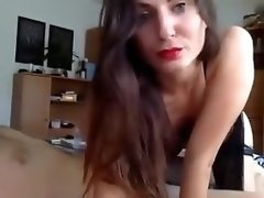 shy_brunette secret clip on 07/11/15 13:42 from Chaturbate