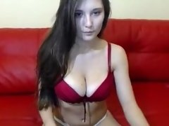 Incredible Amateur clip with Toys, College scenes