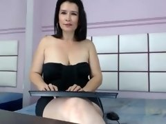 Millielatin private record on 08/20/15 05:07 from Chaturbate