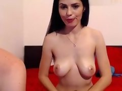 studentsxxx private video on 07/02/15 19:04 from Chaturbate