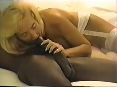 Best Homemade record with Big Tits, Mature scenes